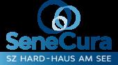 SeneCura Hard – Haus am See Logo